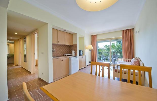 фотографии отеля Kentia Apart Hotel изображение №31