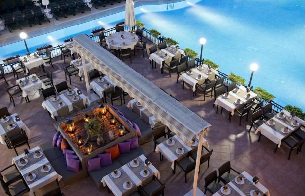 фотографии Kentia Apart Hotel изображение №4