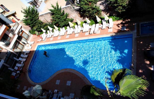 фото отеля Sun Beach Park изображение №29
