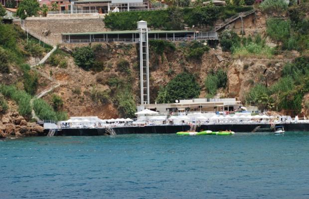 фотографии Bilem High Class Hotel изображение №16