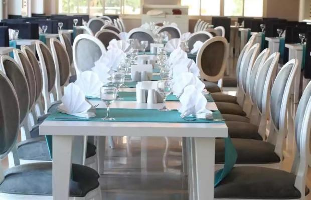 фото Serenis Hotel изображение №10