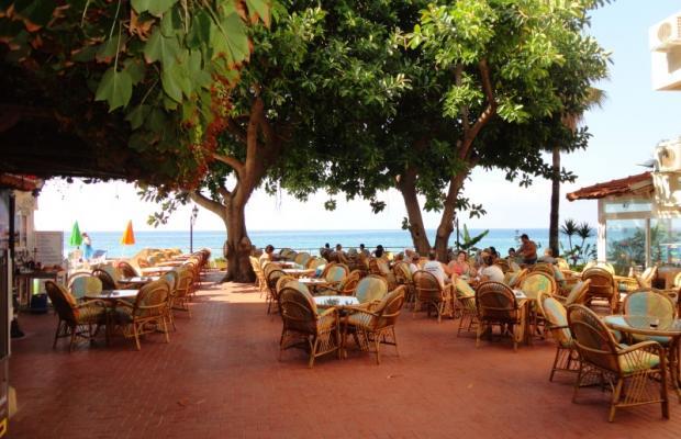 фото Floria Beach (ex. Gorgulu Kleopatra Beach) изображение №22