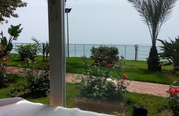 фотографии Floria Beach (ex. Gorgulu Kleopatra Beach) изображение №4