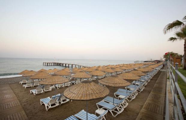 фото отеля Kirman Sidera Luxury Spa изображение №21
