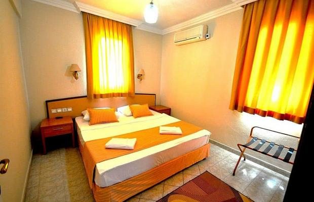 фото отеля Sunpoint Suites изображение №17