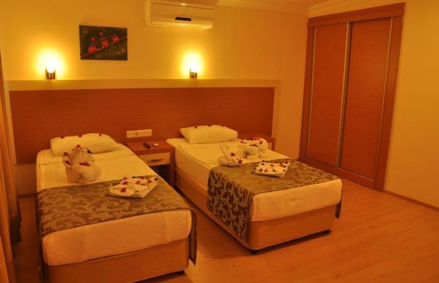 фото отеля Grand Atilla изображение №5