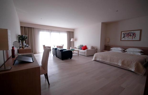 фото Lvzz Hotel изображение №22