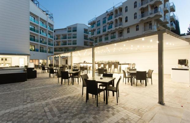 фото Club Hotel Falcon изображение №114