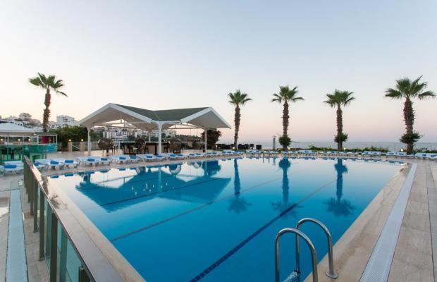 фото отеля Club Hotel Falcon изображение №85