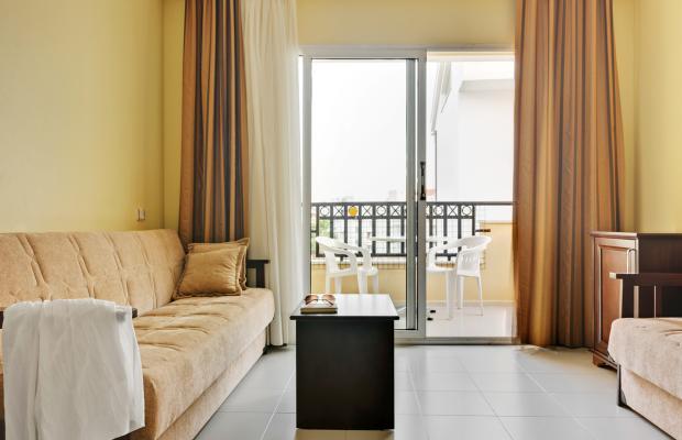фотографии Prestige Hotel & Apart изображение №8