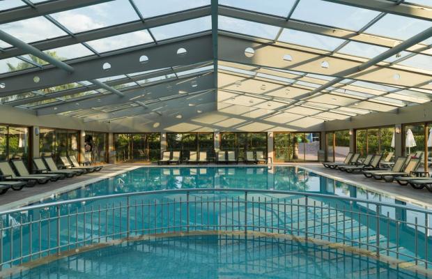 фотографии PrimaSol Hane Family Resort изображение №16