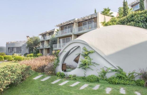 фото отеля Kuum Hotel & Spa изображение №81