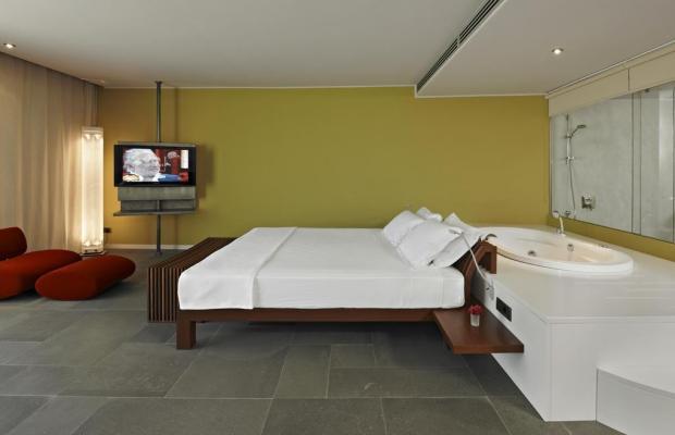 фото отеля Kuum Hotel & Spa изображение №61