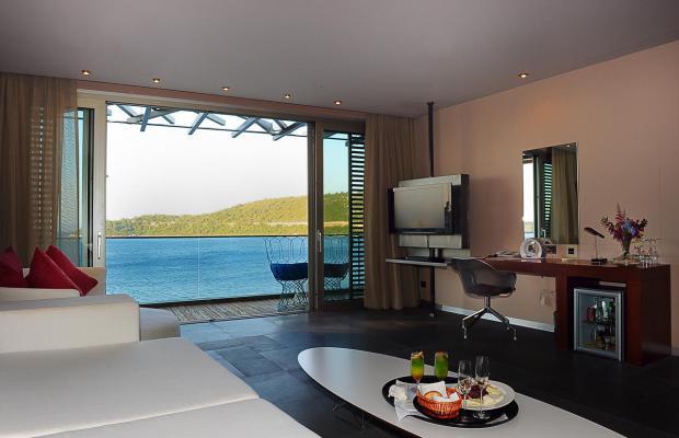 фотографии Kuum Hotel & Spa изображение №48