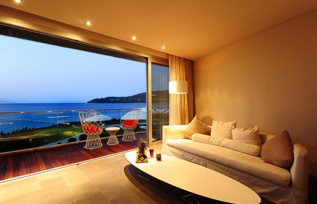 фото Kuum Hotel & Spa изображение №42