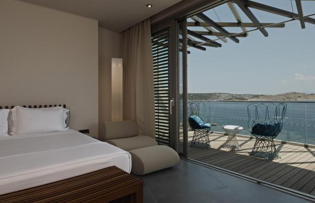 фото Kuum Hotel & Spa изображение №38