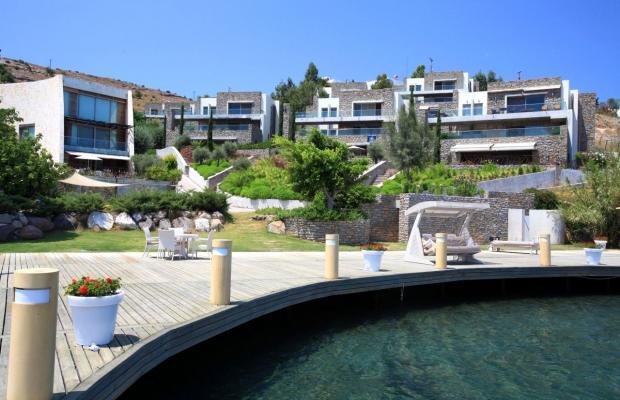 фото Kuum Hotel & Spa изображение №26