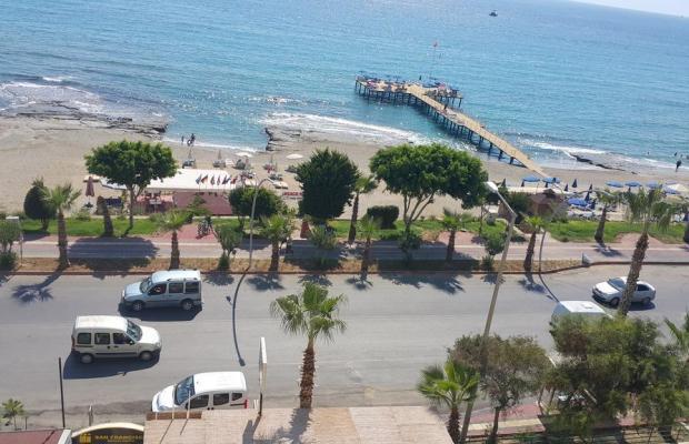 фотографии отеля Monart Luna Playa Hotel (ex. My Luna Playa) изображение №11