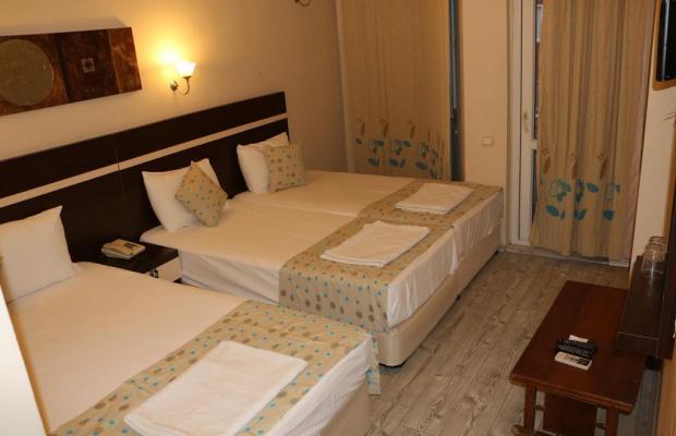 фото отеля Luna изображение №9