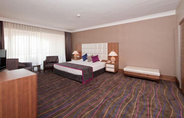 фотографии отеля Sirene Belek изображение №43