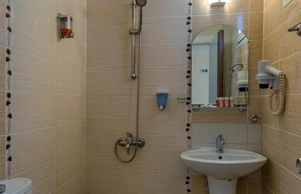 фотографии отеля Elitay (ex. Birsu) изображение №3