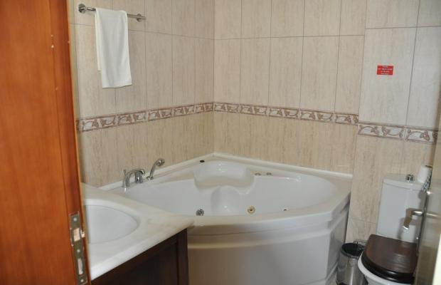 фото отеля Club Selen Hotel Icmeler (ех. Selen 2 Hotel) изображение №5