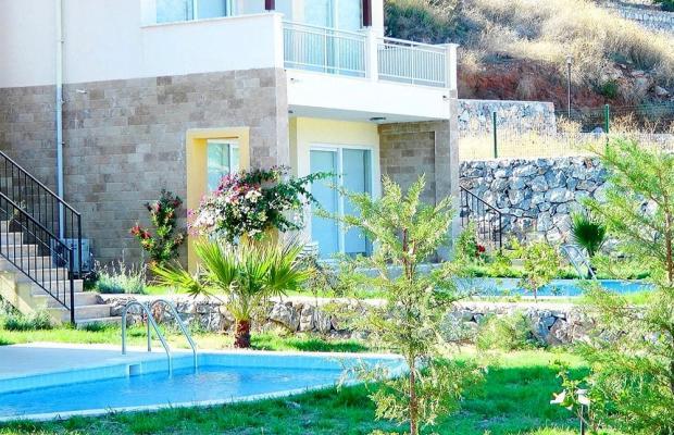 фотографии отеля Corendon Iassos Modern Resort изображение №31