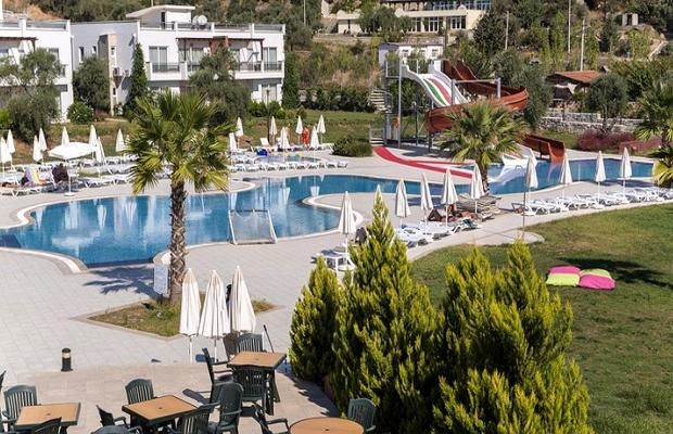 фото Corendon Iassos Modern Resort изображение №22