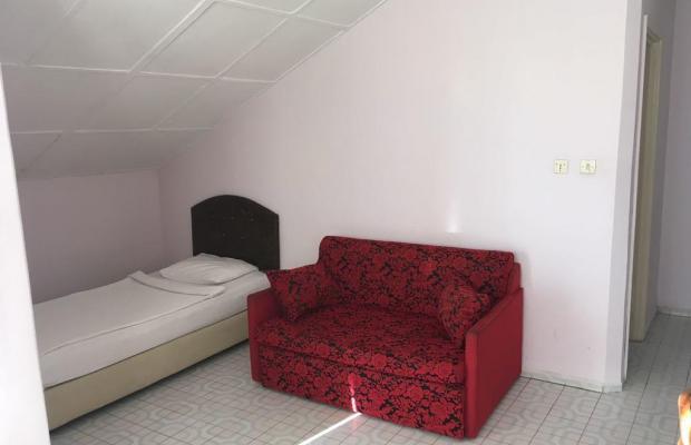 фото отеля Blue Dream изображение №17