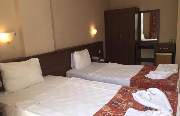 фото Sonnen Hotel (ex. Sun Maris Beach; Delfina) изображение №6