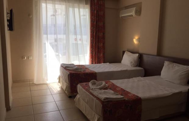 фото Sonnen Hotel (ex. Sun Maris Beach; Delfina) изображение №2