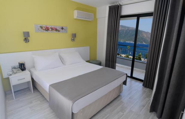 фотографии отеля Le Blu (ex. Asutay) изображение №19