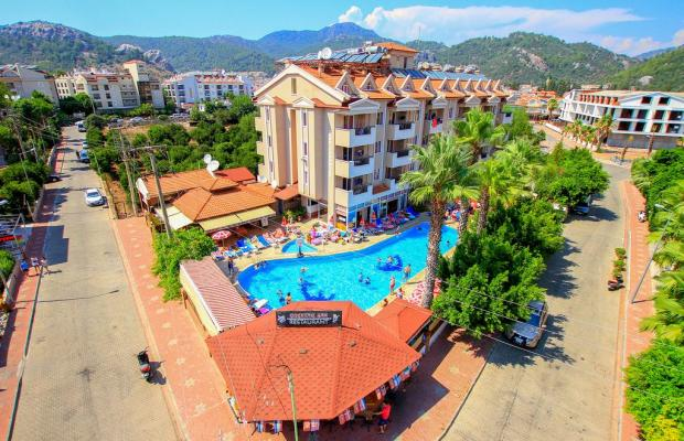 фото отеля Club Sun Smile изображение №13