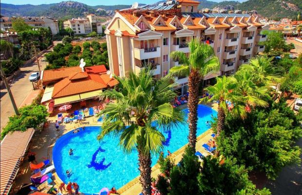 фото отеля Club Sun Smile изображение №1