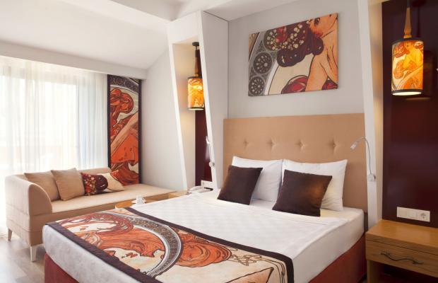 фотографии Orange Palace & Spa изображение №16
