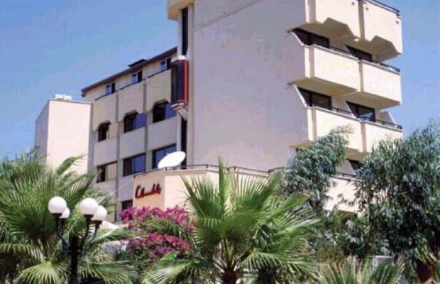 фото отеля Sunway изображение №1