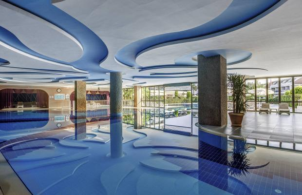 фото отеля Tui Magic Life Club Jacaranda (ex. Club Magic Life Jacaranda Imperial) изображение №33