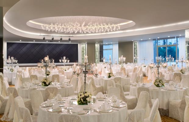 фото отеля Barut Akra Park Hotel (ex.Dedeman Park Antalya) изображение №69