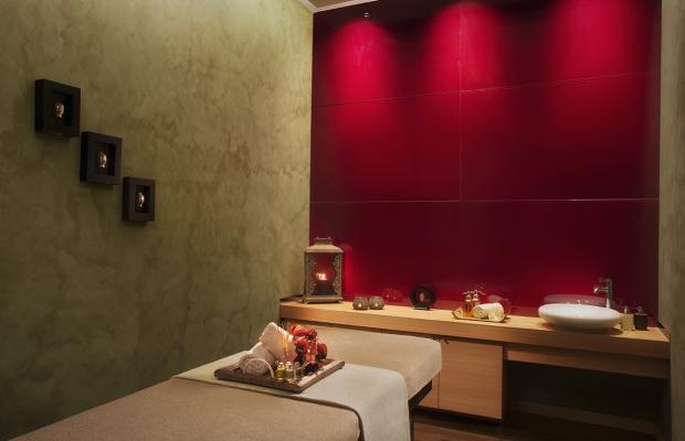 фото Barut Akra Park Hotel (ex.Dedeman Park Antalya) изображение №62