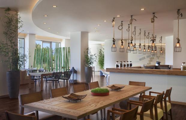 фото отеля Barut Akra Park Hotel (ex.Dedeman Park Antalya) изображение №9