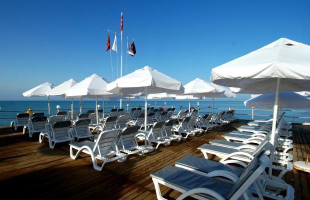 фото отеля Delphin Diva Primiere (ex. Riva Exclusive Hotels Diva) изображение №9