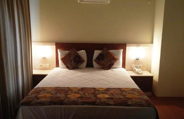 фото отеля Lara Dinc изображение №33