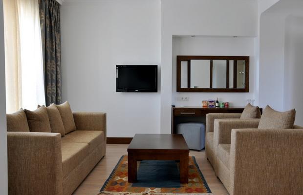 фото Veltur Turiya Hotel & Spa изображение №42