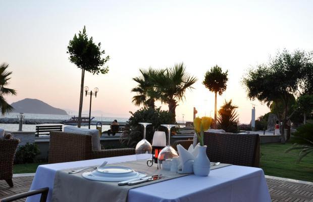 фотографии Veltur Turiya Hotel & Spa изображение №16