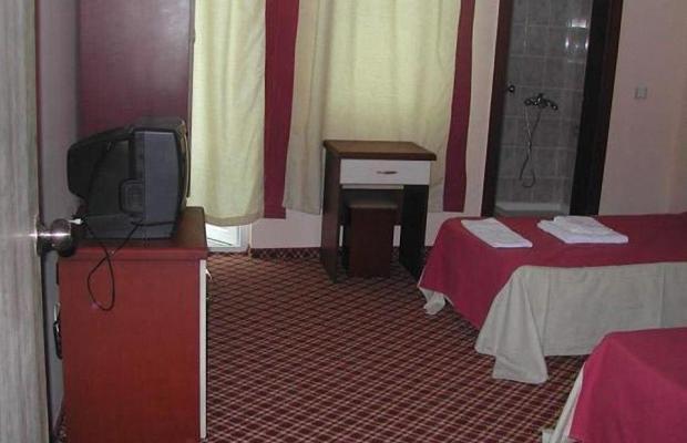 фото отеля Batu изображение №13