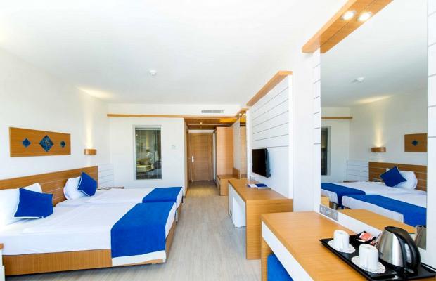 фотографии Jasmin Beach Hotel изображение №96