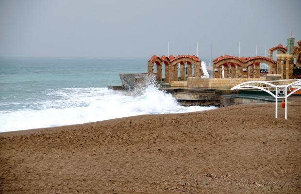 фото отеля Fortuna изображение №1