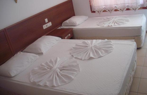 фотографии отеля Poseidon Motel изображение №15