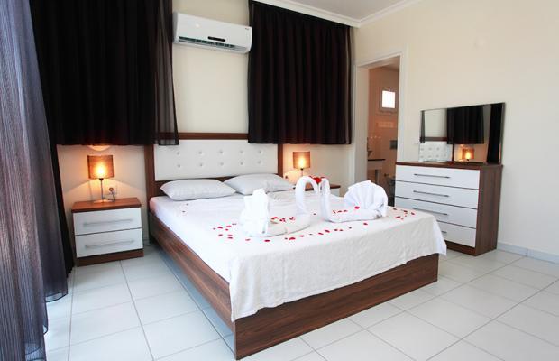 фотографии отеля Orka Club Hotel & Villas изображение №59