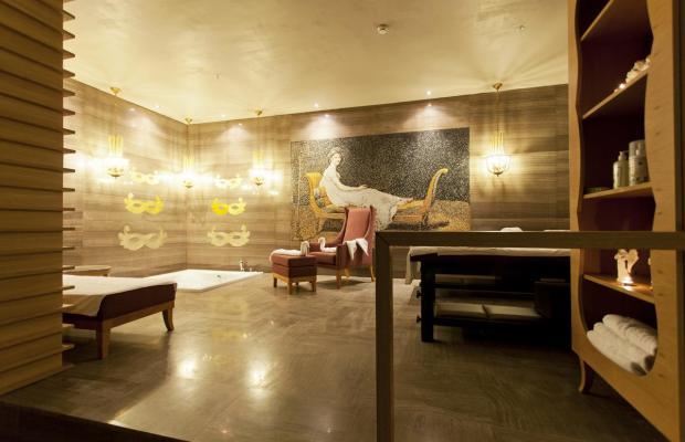 фотографии Thor By Alkoclar Exclusive (ex. Thor Luxury Hotel & Villas) изображение №28